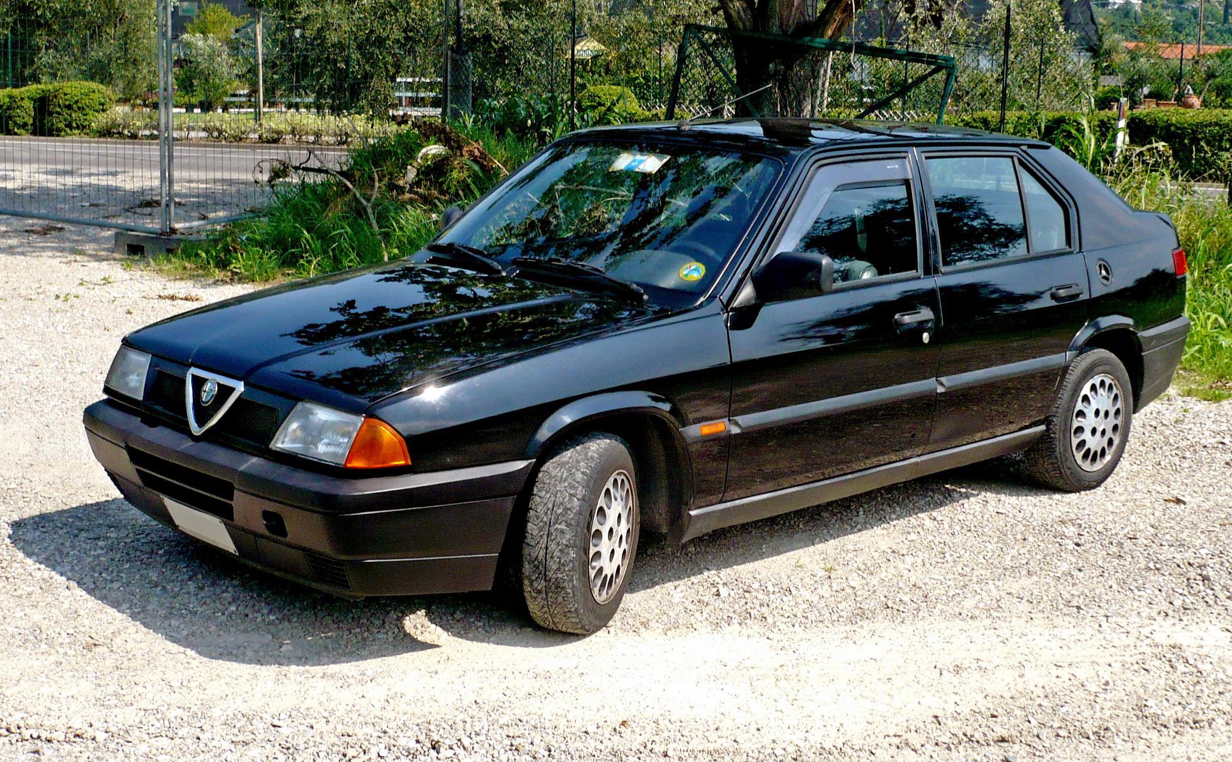 Alfa Romeo 33 – Wikipe