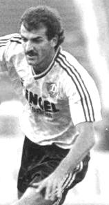 Allievi Sergio