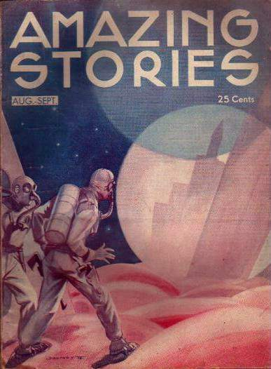 File:Amazing Stories August-September 1933.jpg