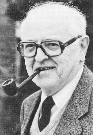 André Goosse