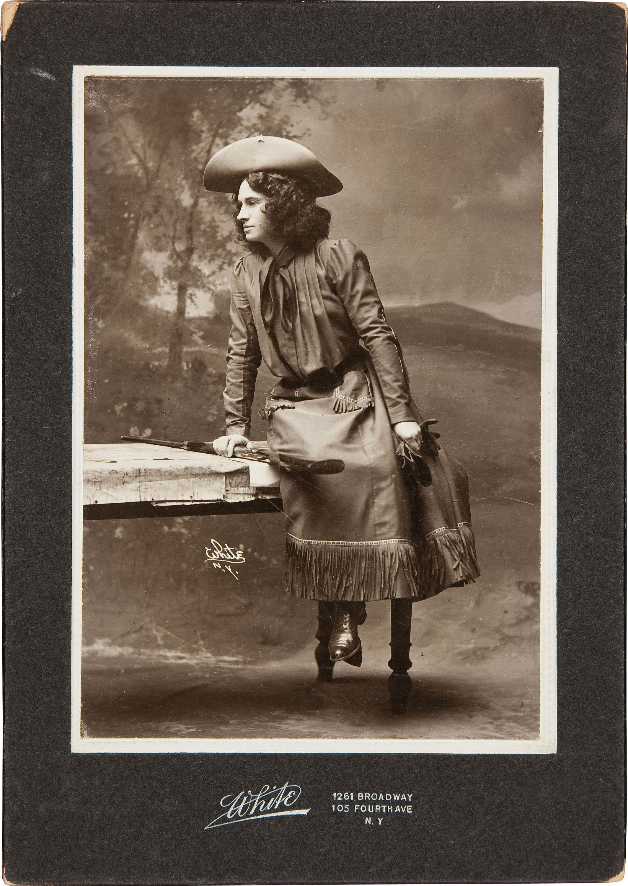 fileannie oakley by white 1903jpg wikimedia commons