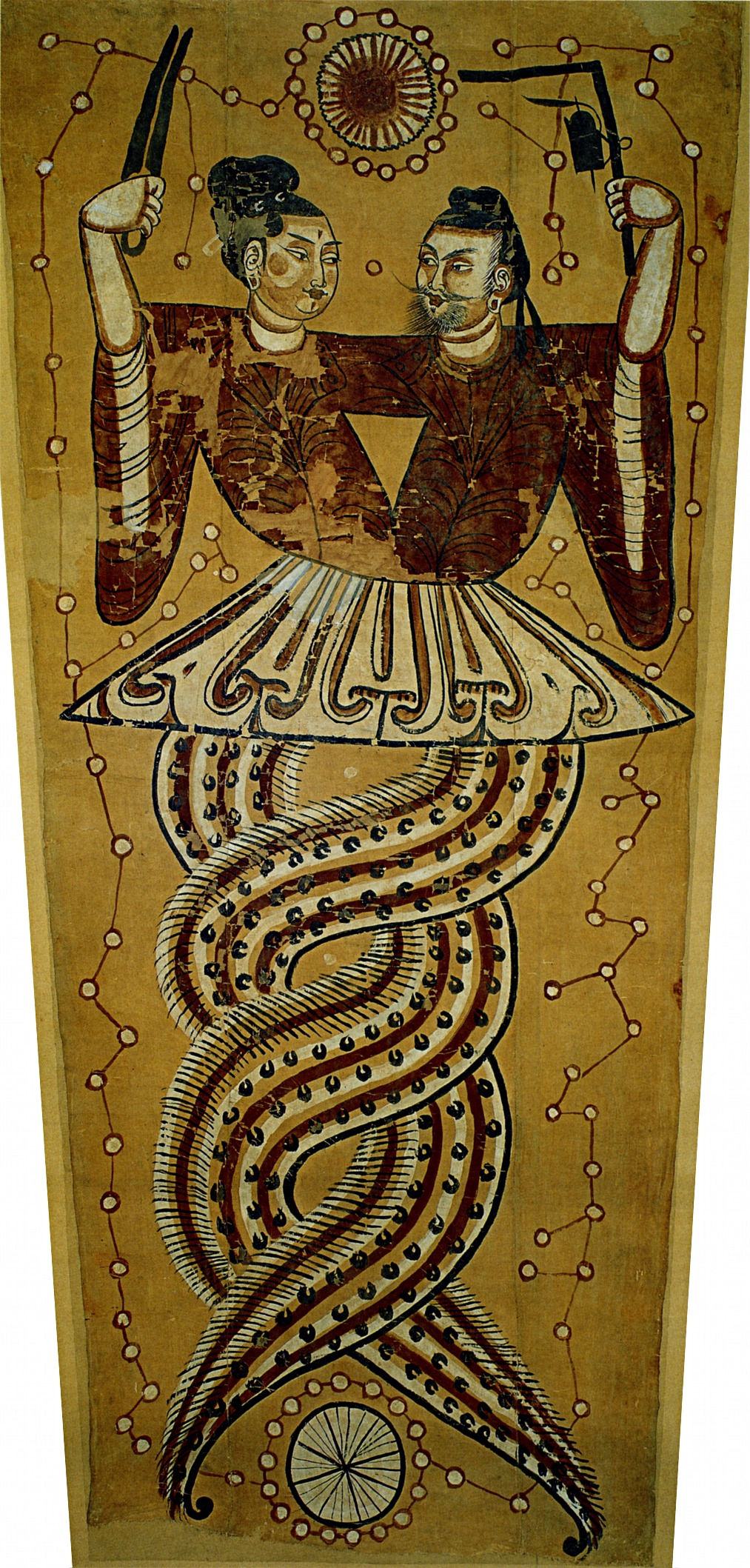 Snakes in chinese mythology wikipedia buycottarizona Gallery
