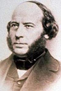 Antoine-Hippolyte Pixii.jpg