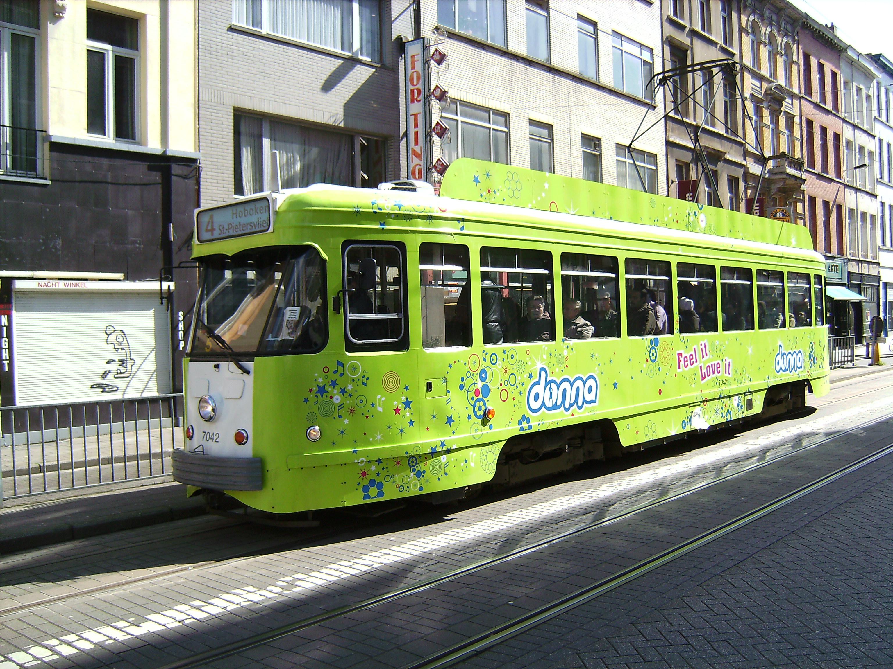 File:Antwerp tram 7042.jpg