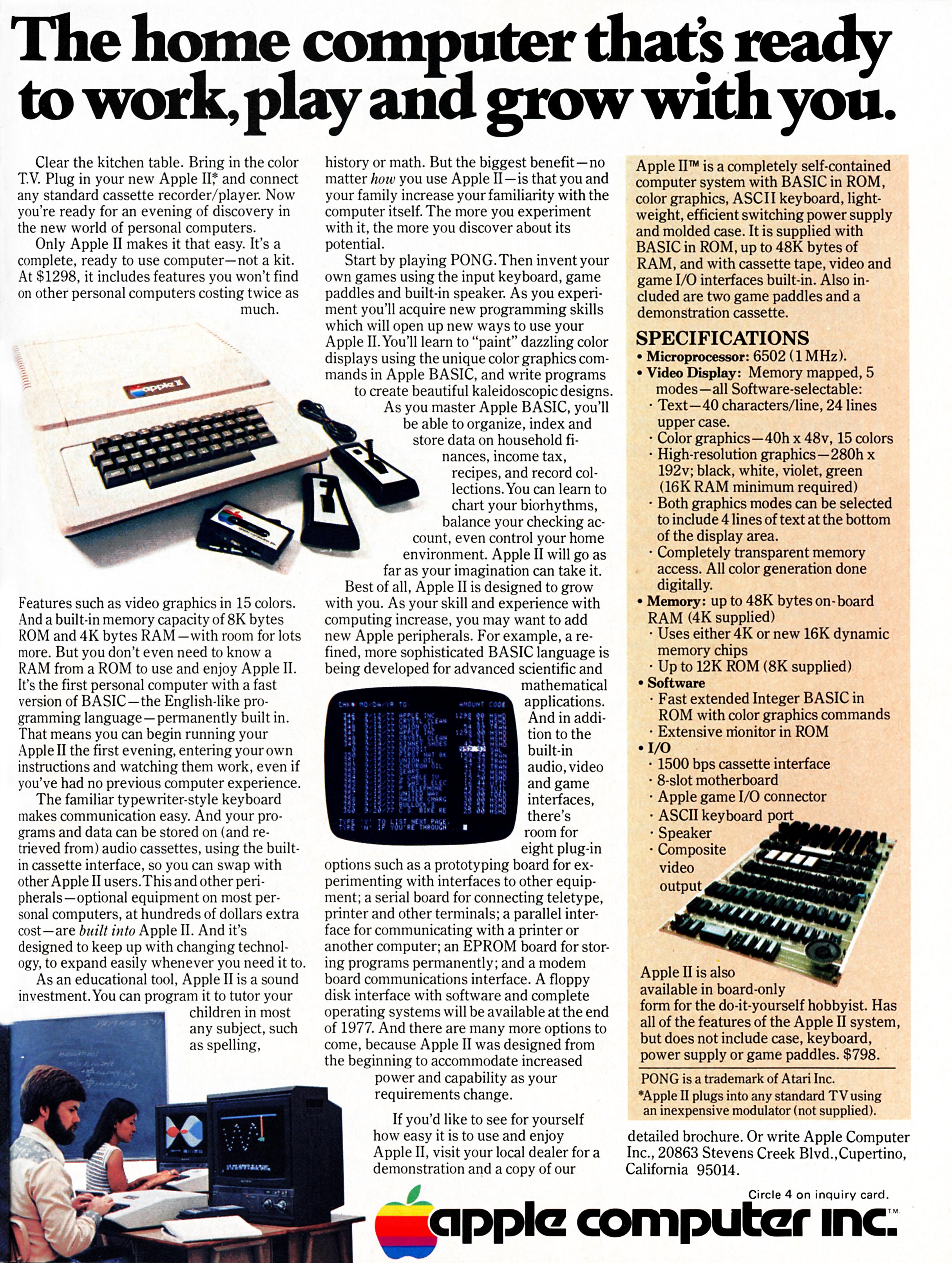 Apple_II_advertisement_Dec_1977_page_2.jpg