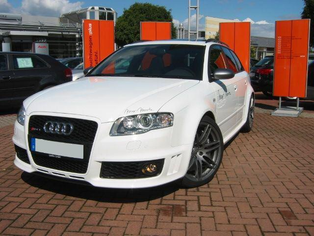 Audi (official topic) Audi_RS4_B7_Stylepaket_White