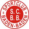 Baden-baden,sc.png