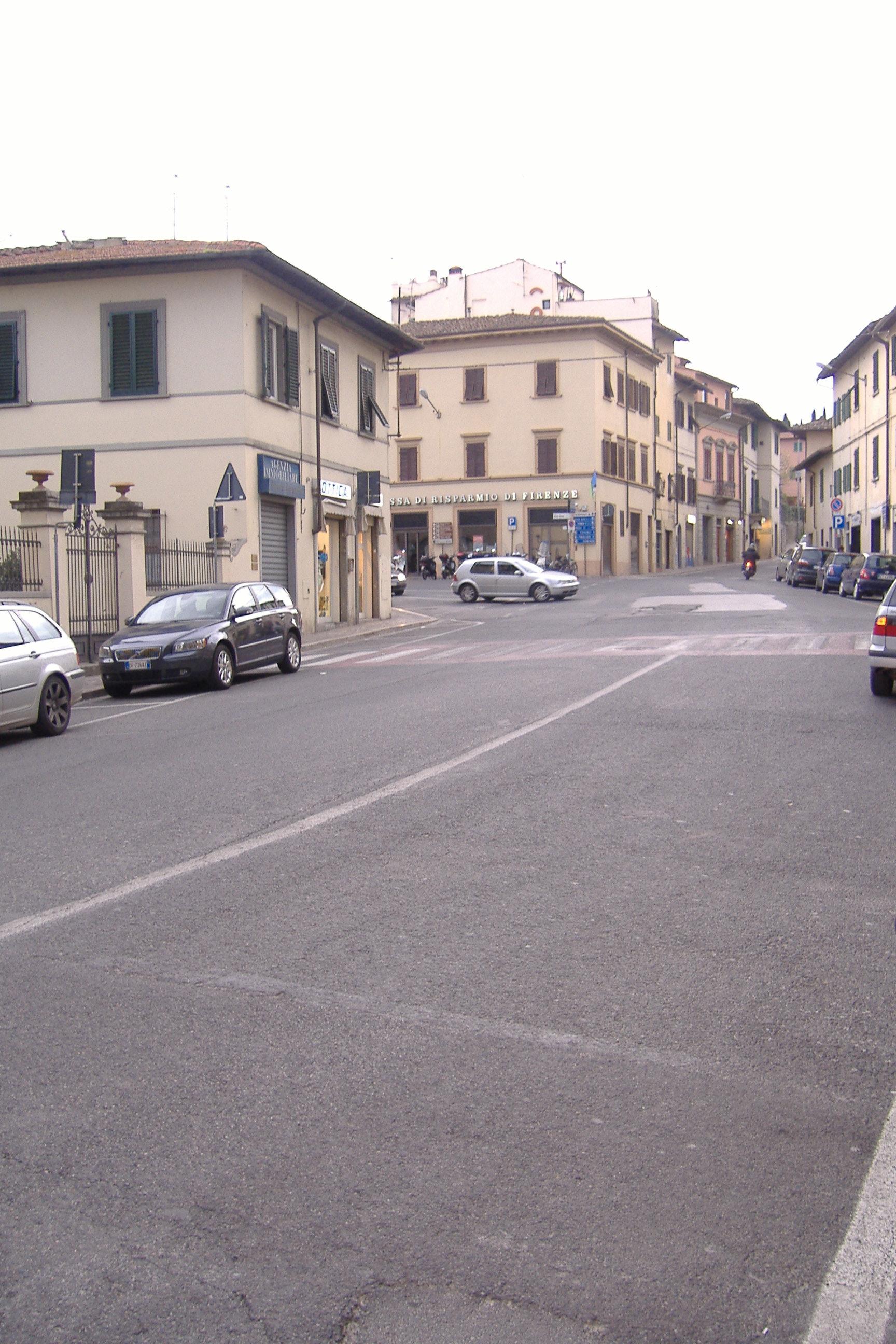 File:Bagno a Ripoli - Centro.JPG - Wikipedia