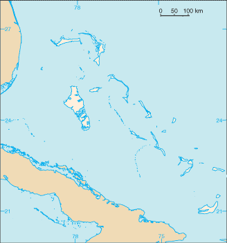 Datei:Bahamas-map-blank.png – Wikipedia