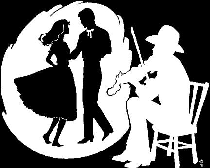 لموبايلكـ Ballroom_dance.png