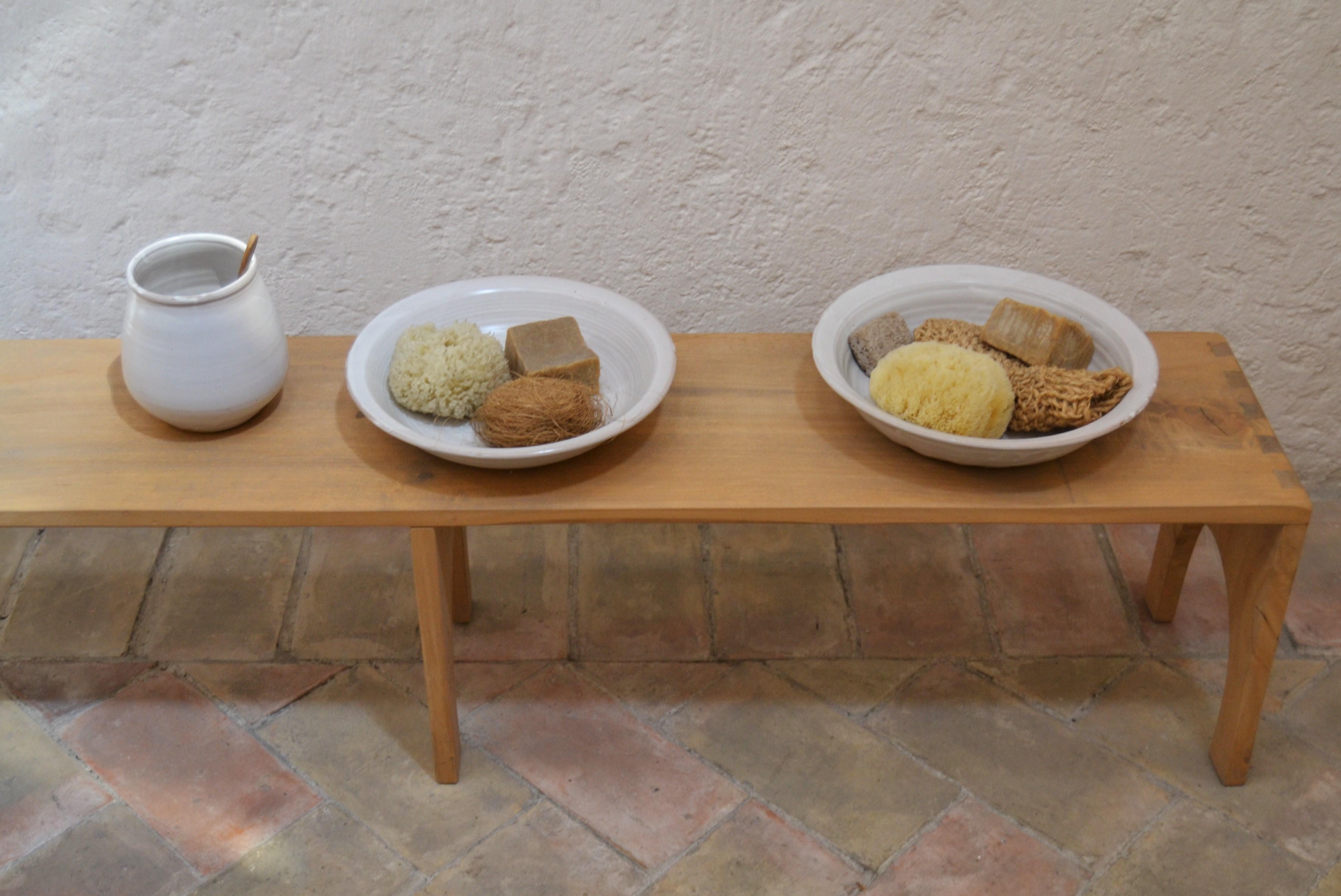 Table Banc De Cuisine file:banc amb sabons i esponges, banys de l'almirall de