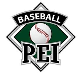 Baseball PEI