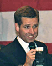 Beau Biden victory speech cropped.jpg