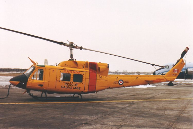 4 ch helicopter with File Bellch 135twinhuey135127 on Ch 47 Chinook Medium Lift Helicopter moreover The inpex award also Ch 53k King Stallion moreover D Foto 12 4 PHT3 3 moreover File BellCH 135TwinHuey135127.
