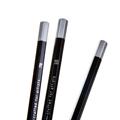 Bellofy Pencils.jpg