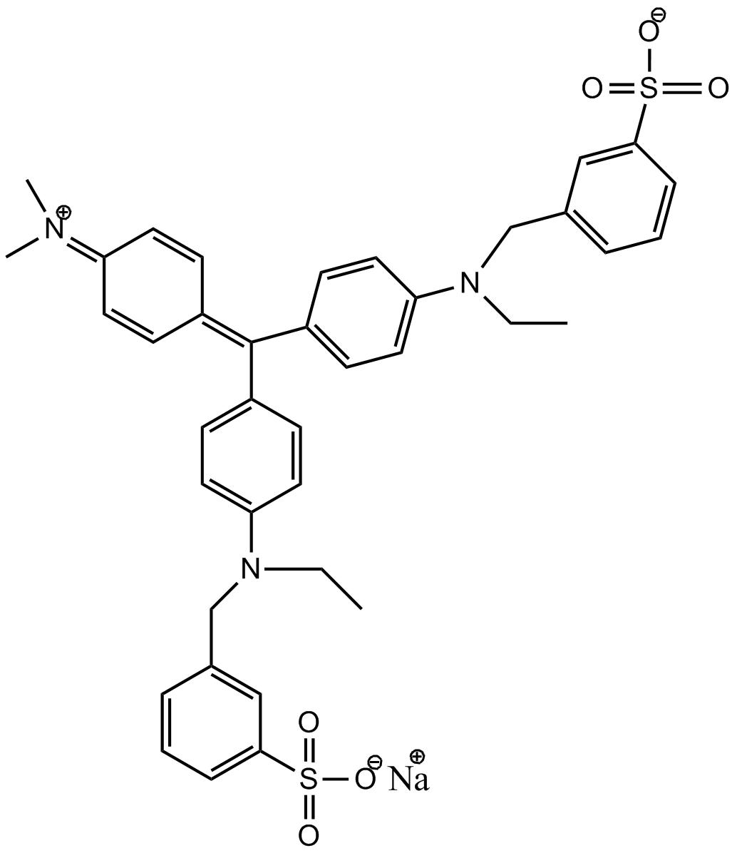 Etodroxizine