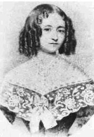 Bertha von Marenholtz-Bülow.jpg