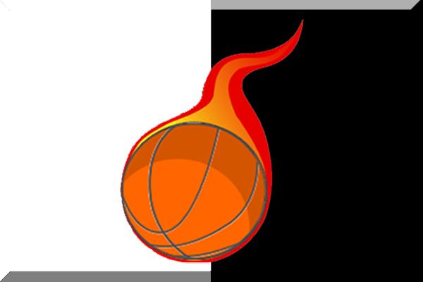 Filebianco E Nero Con Pallone Infuocatopng Wikipedia