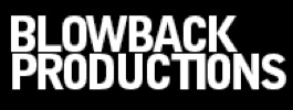 Blowback Productions