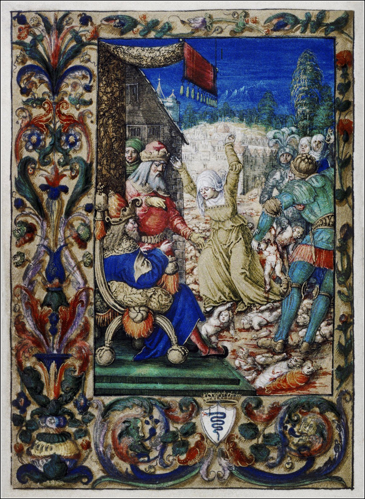 Book_of_Hours_of_Queen_Bona%2C_fol.87v.j
