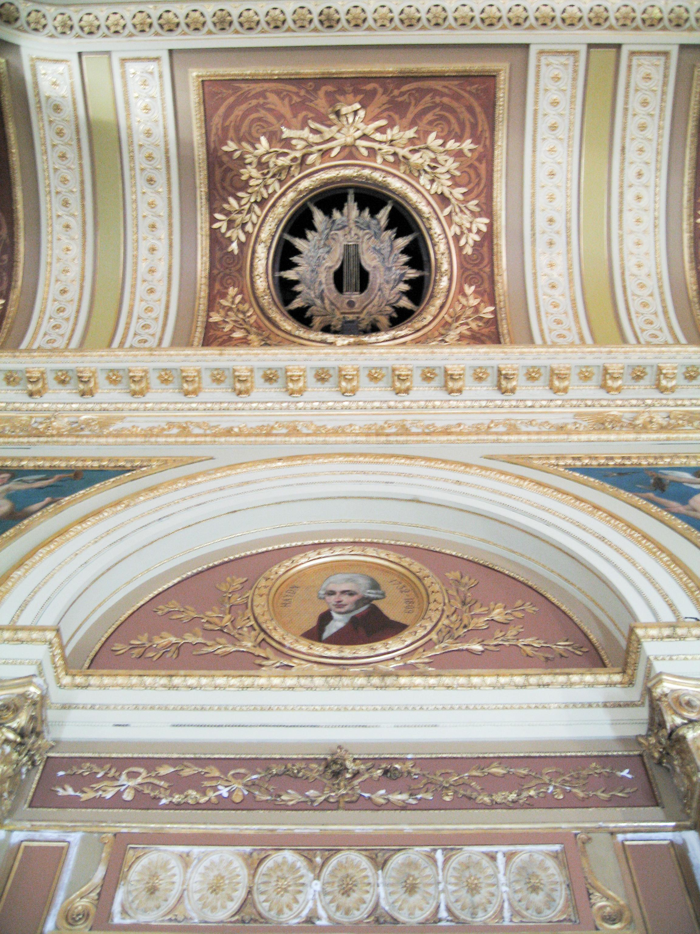Bordeaux grand theatre-5.jpg