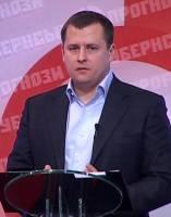 Boris Filatov.jpg