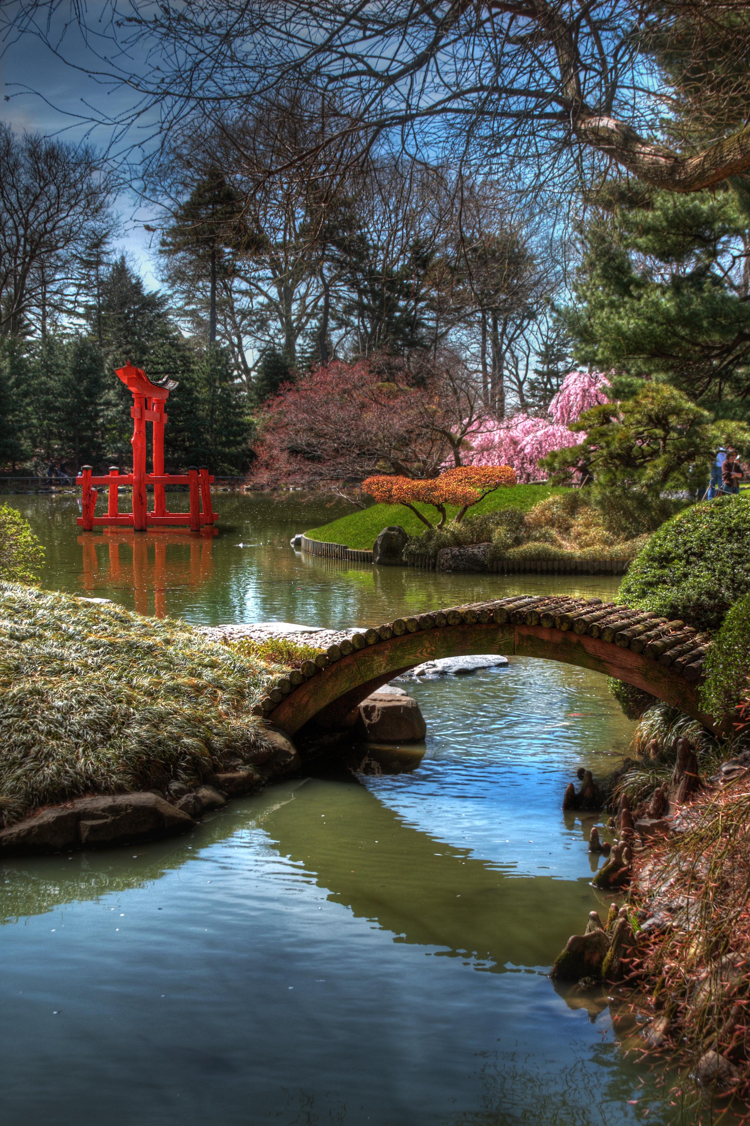 Bridge to Eden.jpg