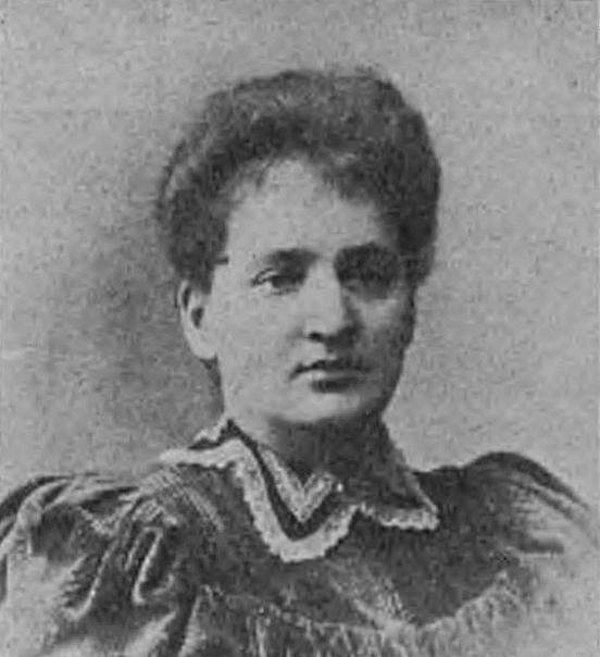 image of Bronisława Dłuska