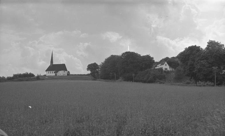Koppelsberg Plön