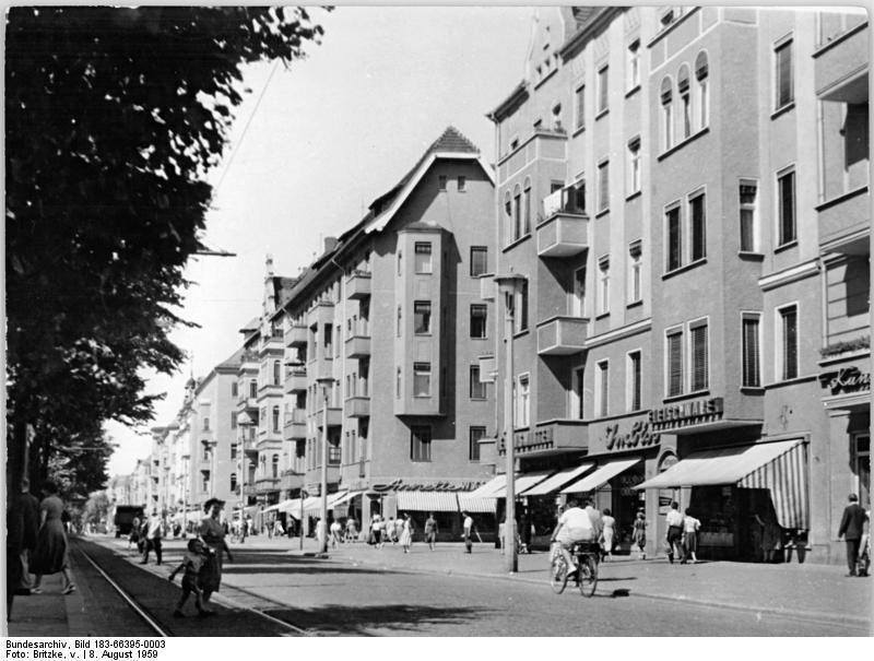 Www Cafe Sch Ef Bf Bdn Sigmaringen