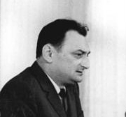 Harry Thürk, 1967