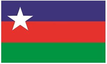 File:CNLD Flag.jpg - Wikimedia Commons