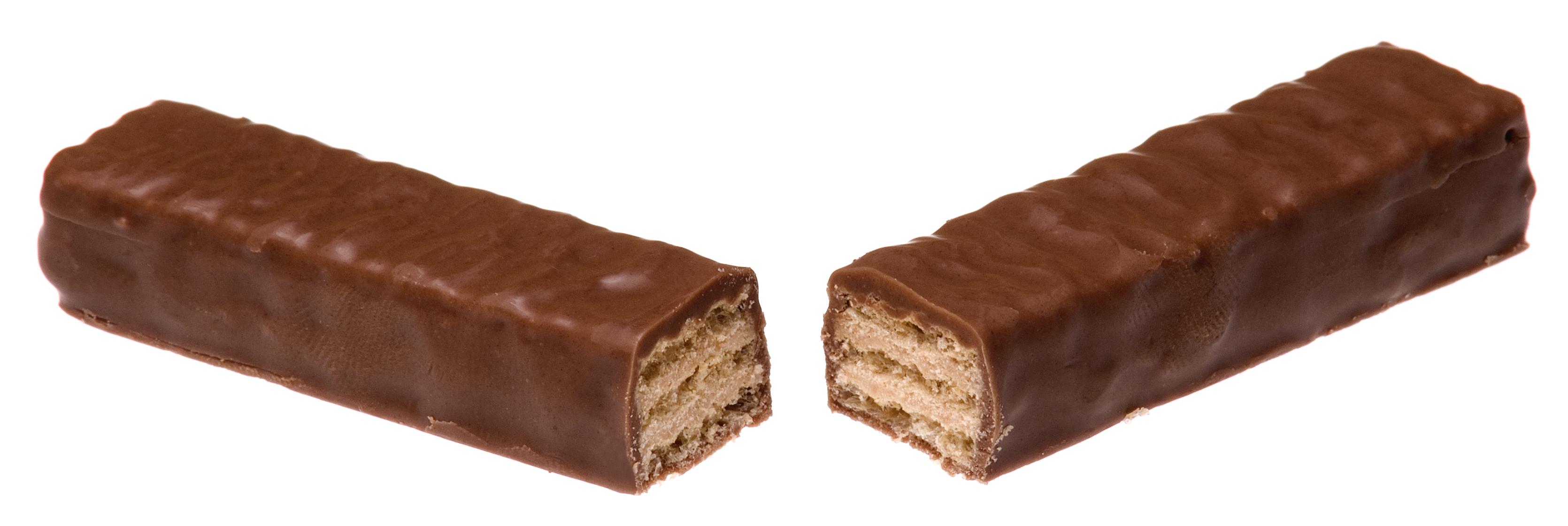 File cadbury snack wafer split jpg wikimedia commons