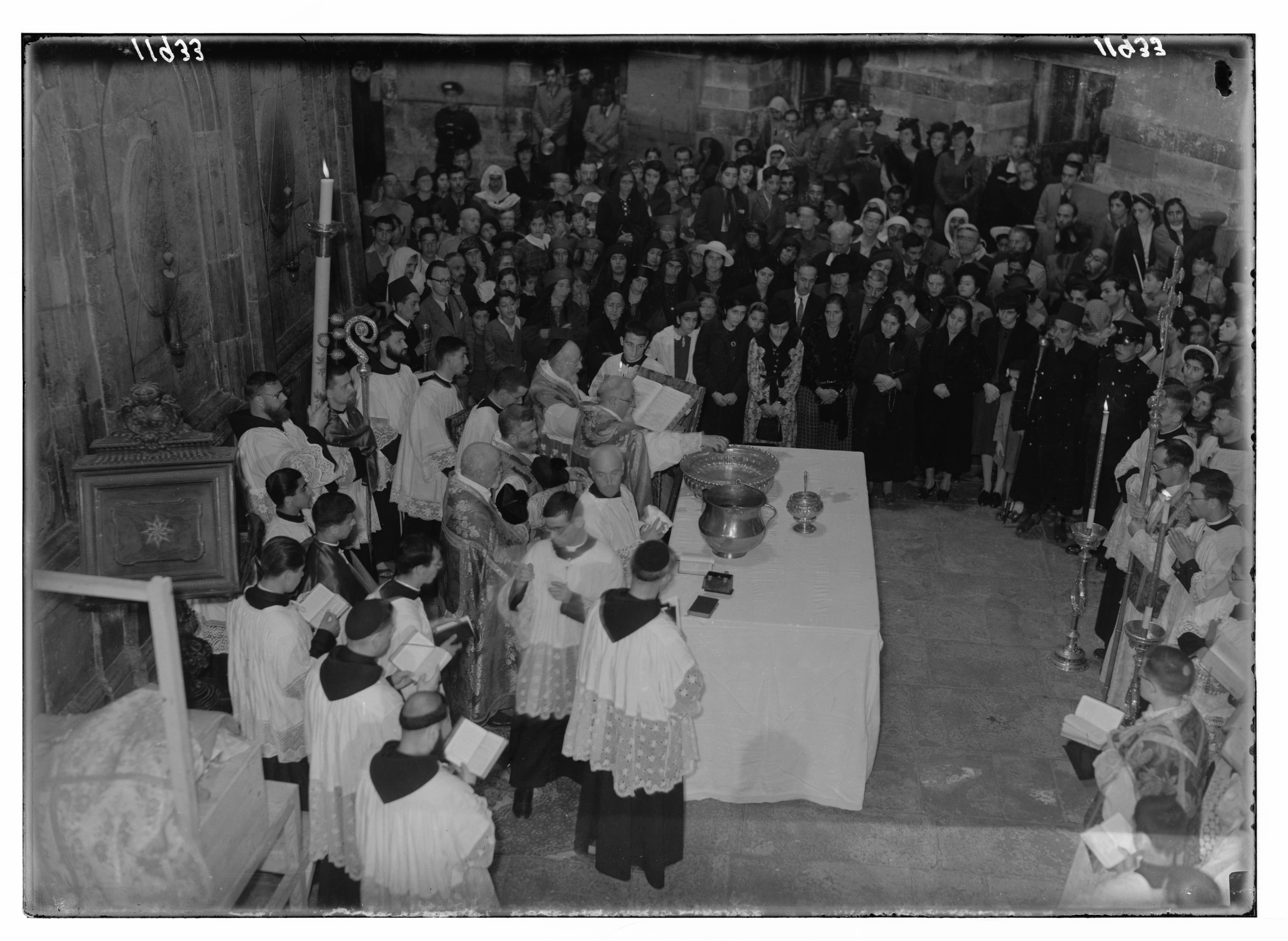 File:Calendar of religious ceremonies in Jer  (i e , Jerusalem