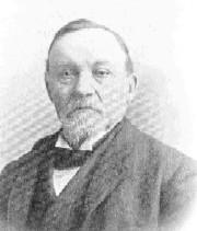 Captain William Moore.jpg