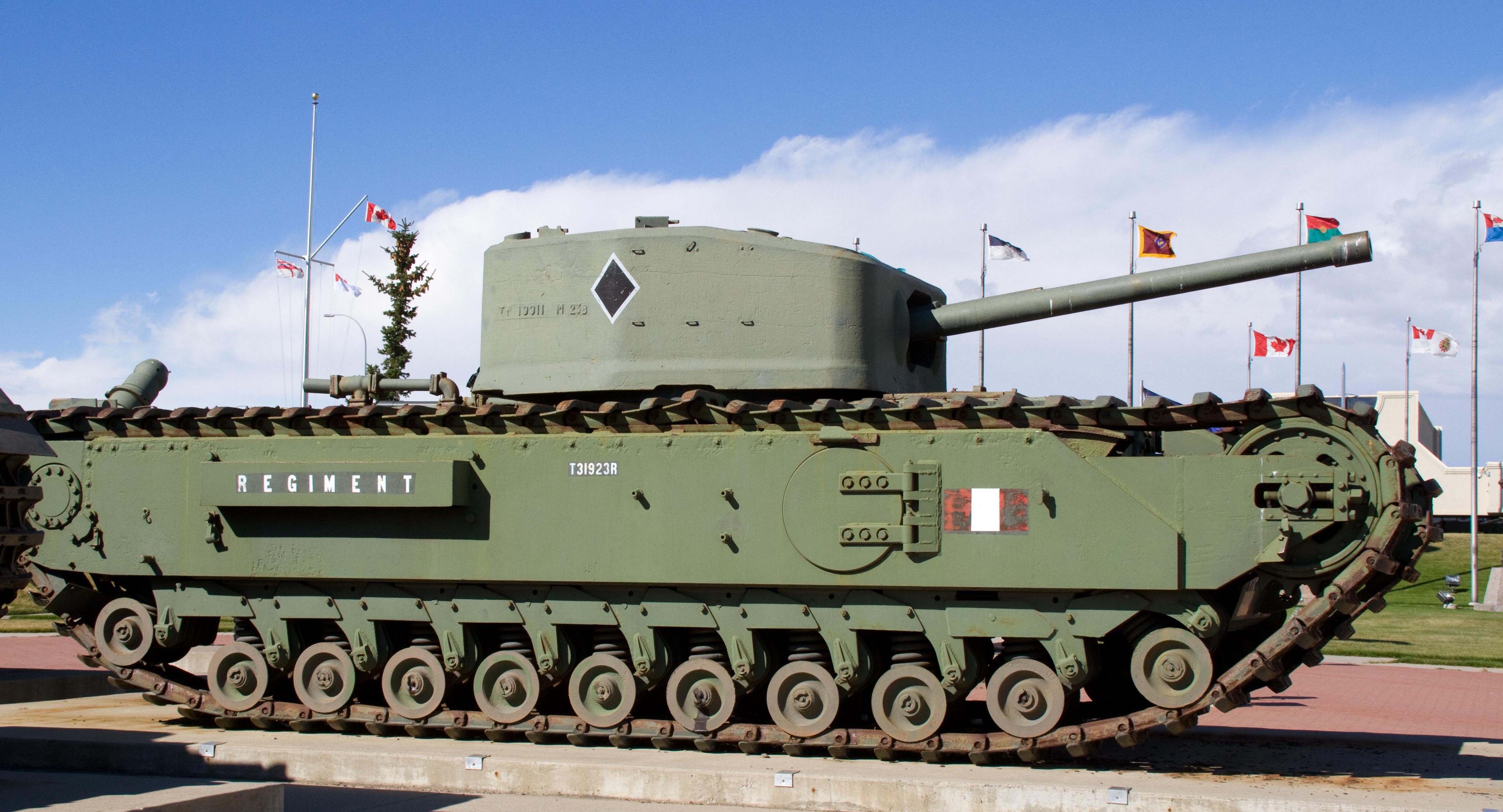 google maps navigation with File Churchill Tank 2  8033545309 on Details additionally Details additionally Watch likewise Curso Per Li Viol Gara Podistica A Chianale also orc.
