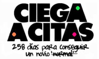 ciega a citas argentina personajes mejores paginas gays