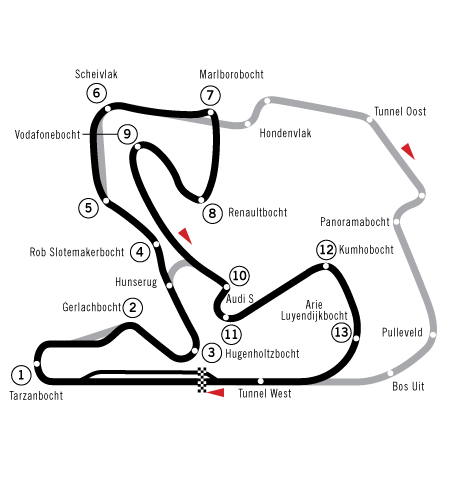 https://upload.wikimedia.org/wikipedia/commons/4/4a/Circuit_Zandvoort_1.png