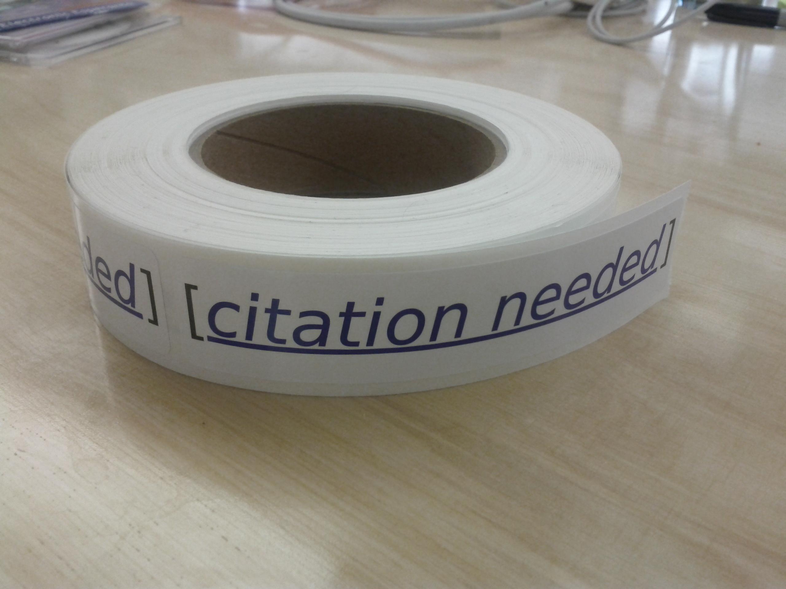 FileCitation needed stickersjpeg  Wikimedia Commons
