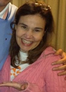 Veja tudo o que saiu no Migalhas sobre Cláudia Rodrigues