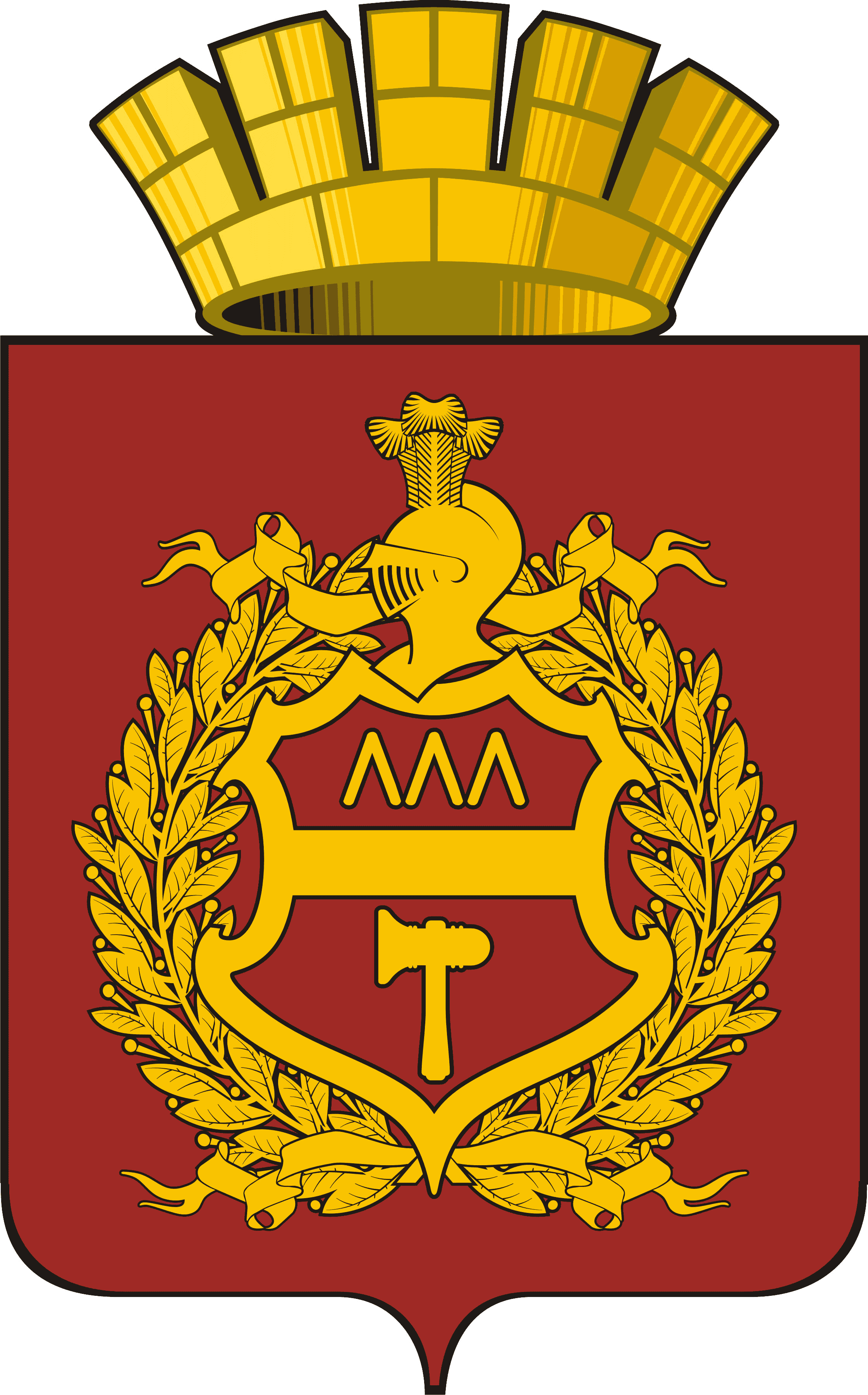 Лежак Доктора Редокс «Колючий» в Нижнем Тагиле (Свердловская область)