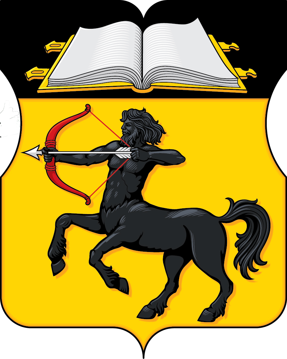Coat of Arms of Pechatniki (municipality in Moscow).png