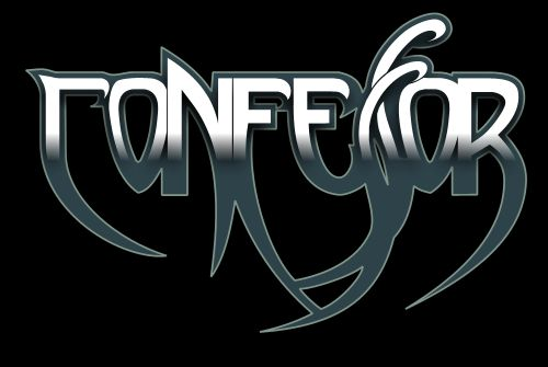 Confessor | Marvel Database | FANDOM powered by Wikia