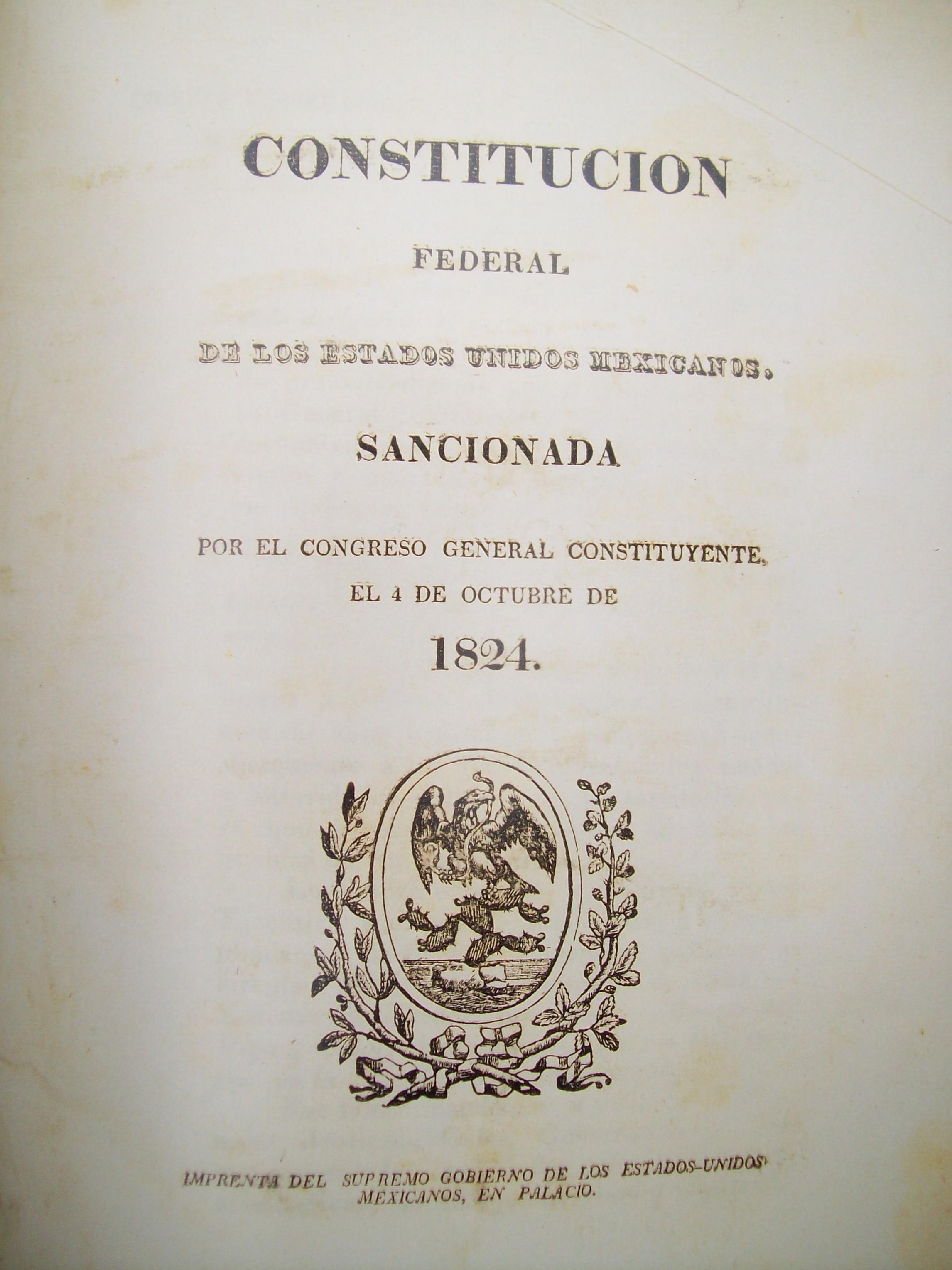 File:Constitución de 1824.JPG
