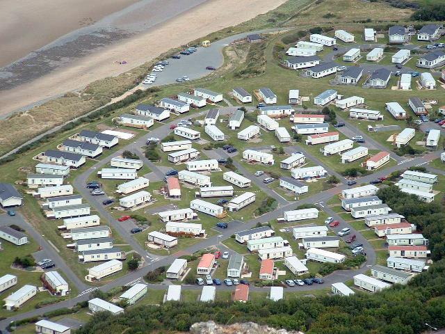 Conwy_Caravan_Park_-_geograph.org.uk_-_52176.jpg