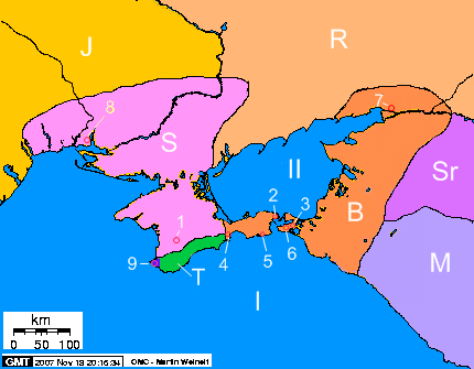 Crimea_2nd_century_BC_map.png?uselang=ru