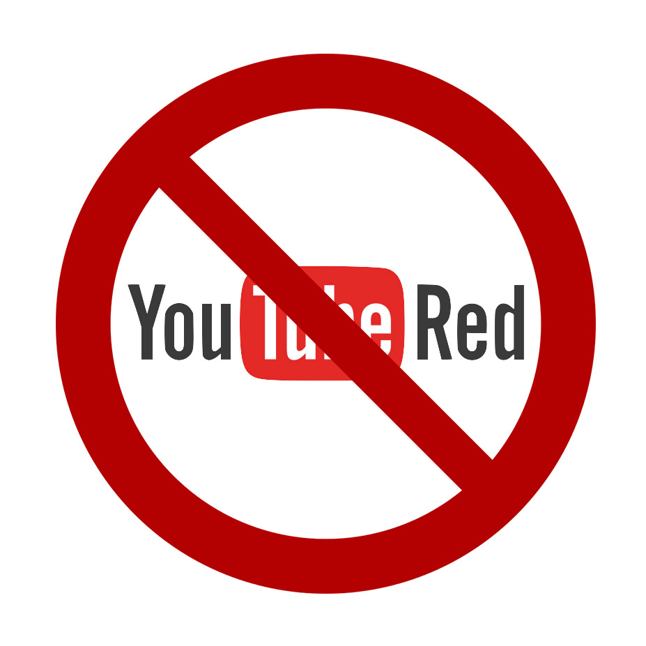 how to find out where a youtube video was uploaded