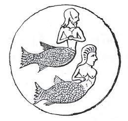 Curious Myths p 496 seal.jpg