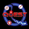 DARPA QuEST Quantum Entanglement Science and Technology.jpg