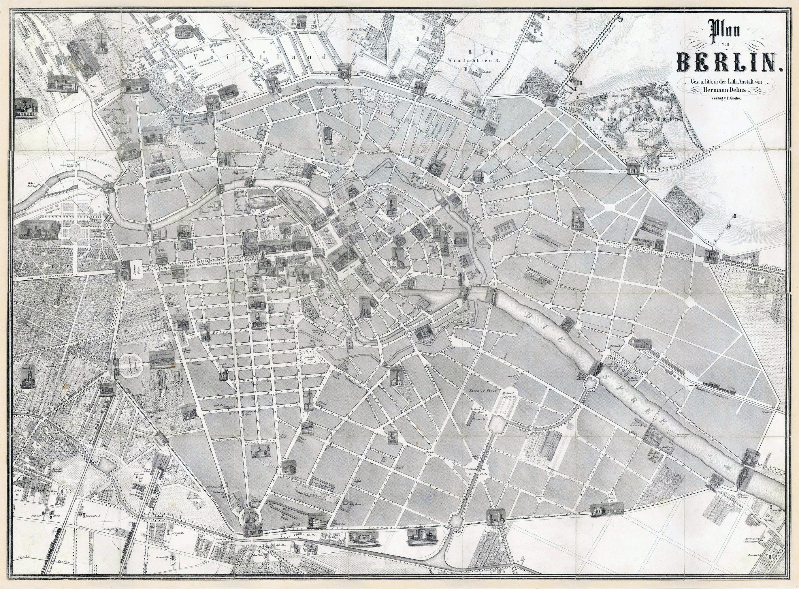 file delius plan von berlin 1850 jpg